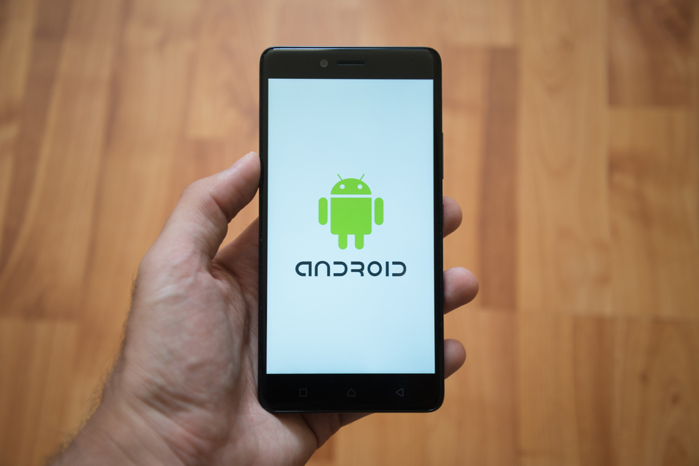 Apps That Slow Down Your Android Phone