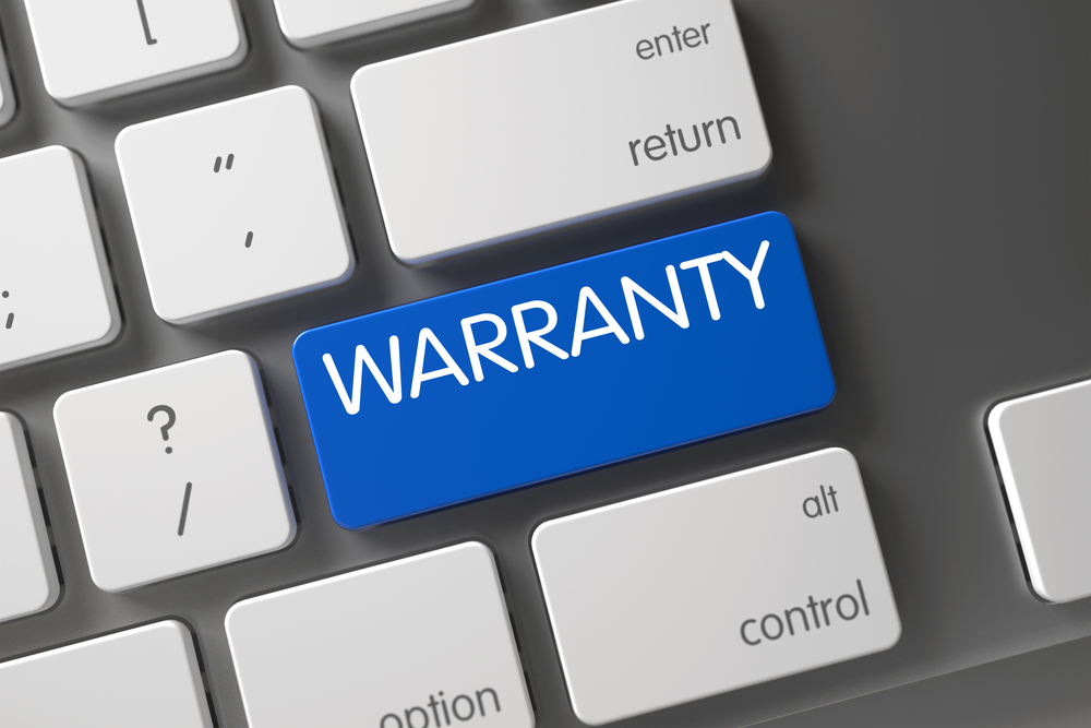 Does a Lifetime PC Warranty Really Matter?