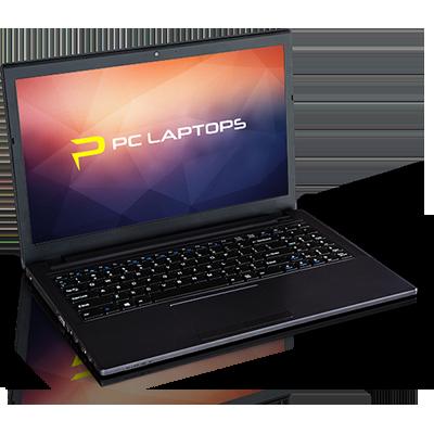 onkyo laptop. visit a store for demo onkyo laptop