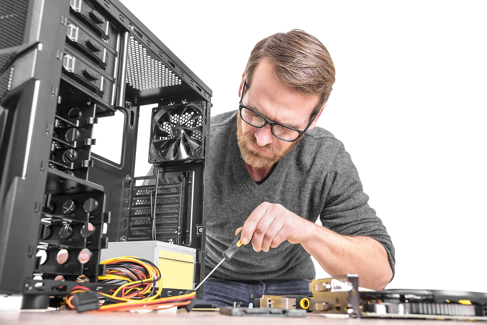 The Risks of Waiting Too Long to Get Computer Repairs