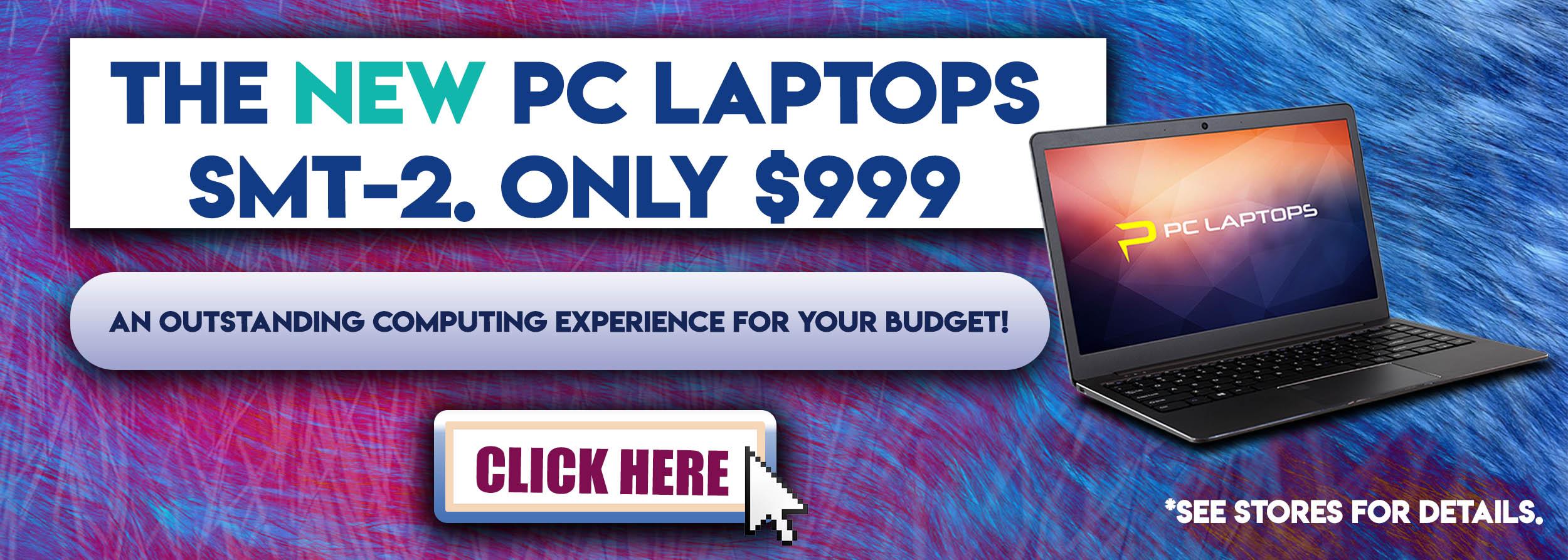 Pc Laptops Desktop Laptop Computers Pc Repair Cell Phone Repair